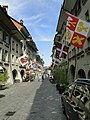 Bern - panoramio (92).jpg