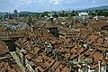 Bern - panoramio - Валерий Дед (5).jpg