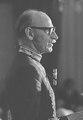 Bernardo Ellis.tif