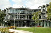 Bertelsmann Stiftung 2007-01.jpg