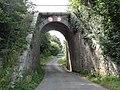 Bertheauville (Seine-Mar.) viaduc ancienne ligne de Chemin de Fer Cany - Fécamp.jpg