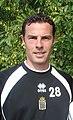 Bertrand Laquait - Sporting Charleroi.JPG