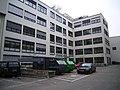 Berufsakademie Stuttgart (Rotebühlplatz).jpg