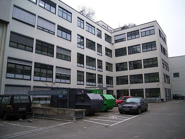 Roteb Ef Bf Bdhlplatz  Stuttgart Hotel