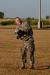 Best Warrior exercise, USAG Benelux 140701-A-RX599-027.jpg