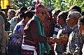 Besuch des Präsidenten in Irabin de Baixo 22-06-2015 No. 2.jpg