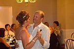 BethsWeddingReception-3467 (8298593259).jpg