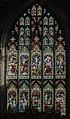 Beverley, St Mary's church, East window (25125364650).jpg