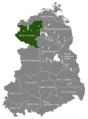 Bezirk Schwerin.png