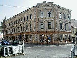 Bezirksmuseum_Penzing.jpg
