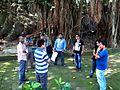 Bhubaneswar WikiFotoWalk1.jpg