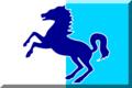 Bianco e Azzurro con Cavallo.png