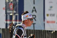 Biathlon European Championships 2017 Sprint Men 0691.JPG