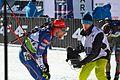Biathlon European Championships 2017 Sprint Men 0709.JPG