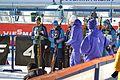 Biathlon European Championships 2017 Sprint Men 1849.JPG