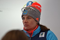 Biathlon European Championships 2017 Womens Pursuit 081.jpg