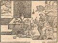 Bibel 1558 - John of Patmos.jpg