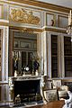 Biblioteca de Luis XVI 04.JPG