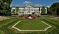 Biblioteka Narodowa (Pałac Krasińskich1) (fot. Janusz Drzewucki).jpg