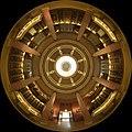 Bibliotheque-musee-Guimet.jpg
