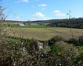 Biddlecombe and beyond - geograph.org.uk - 723590.jpg