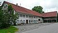 Bidingen - Dorfstr Nr 2 v NO.JPG