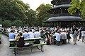 Biergarten am Chinesischen Turm.jpg