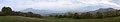 Bietra di Bismantova - Castelnovo Ne' Monti (RE) Italia - 1 Novembre 2013 - panoramio.jpg