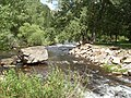 Big Thompson River Viestenz Smith Park.JPG