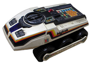 Big trak white background.jpg