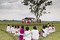 Bihu Assam India.jpg