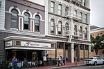 Bijou Theater (Gaslamp Quarter), 1875.jpg