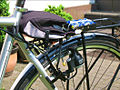 Bike Batterie-Dynamo.jpg