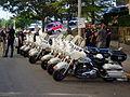 Bike cops.jpg