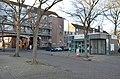 Bikolaan Delft 2019.jpg