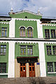Bila Tserkva Horalna synagoga DSC 1084 32-103-0087.JPG