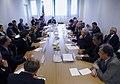 Bilateral Meeting US - Russia (01118984).jpg