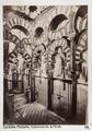 Bild från Johanna Kempes f. Wallis resa genom Spanien, Portugal och Marocko 18 Mars - 5 Juni 1895 - Hallwylska museet - 103290.tif