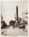 Bild från familjen von Hallwyls resa genom Mindre Asien och Turkiet 27 April - 20 Juni 1901 - Hallwylska museet - 103194.tif