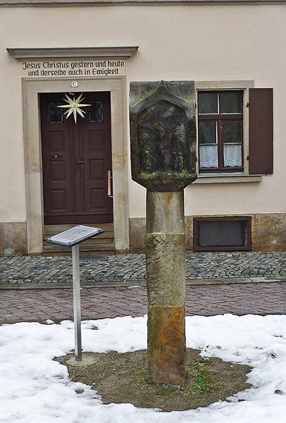 single dippoldiswalde Ludwigshafen am Rhein