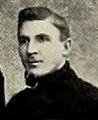 Bill Finney.png