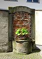 Billigheim Bergstr 16 Brunnen.jpg
