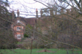 Billington Manor UK.png