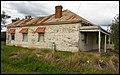 Bingara Old House-1+ (2154290064).jpg