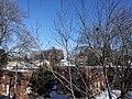 Binghamton, NY, USA - panoramio (39).jpg
