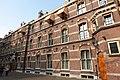 Binnenhof, The Hague (2) (33491609628).jpg