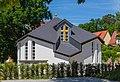 Binz Neuapostolische Kirche 01.jpg