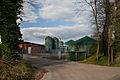 Biogasanlage-01.jpg