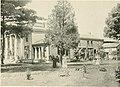 Biographical and portrait cyclopedia of Chautauqua County, New York (1891) (14579694887).jpg