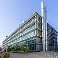 Biozentrum, Universität zu Köln-3404.jpg